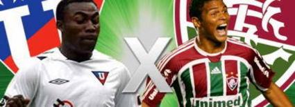 Libertadores_010.jpg