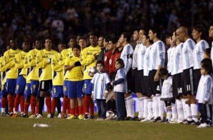 argentina brasil eliminatorias.jpg